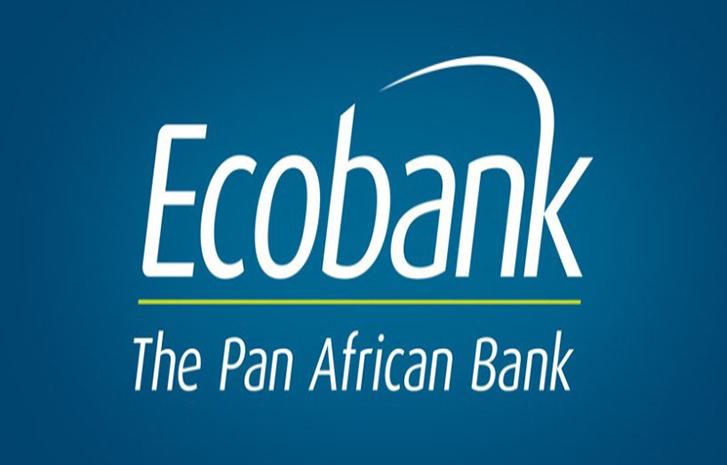 Ecobank