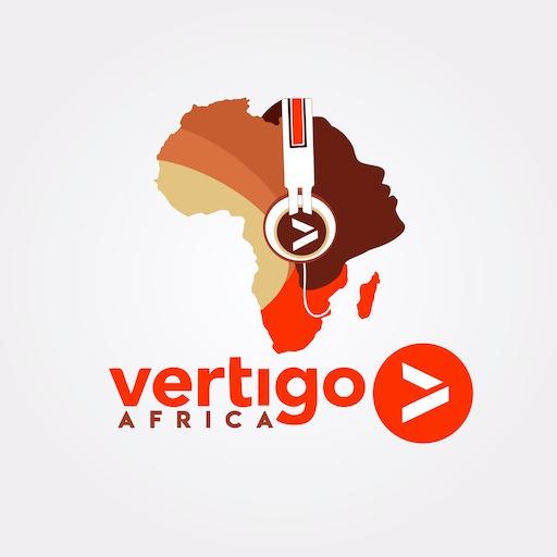 Vertigo Africa