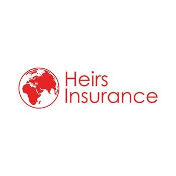 Heirs Insurance
