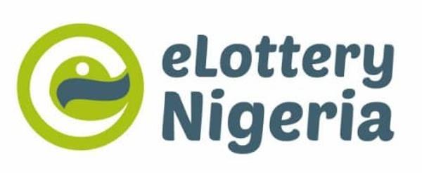 Elottery Nigeria